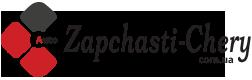 Палец Шевроле Лачетти купить в интернет магазине 《ZAPCHSTI-CHERY》